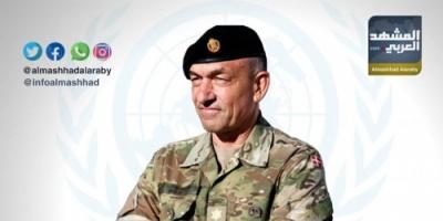 """ضغوط حوثية على """"الجنرال الأممي"""".. يدٌ تقتل وأخرى تماطل"""