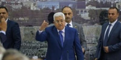 الخارجية الفلسطينية تدين قرار نتنياهو ببناء 840 وحدة استيطانية جديدة