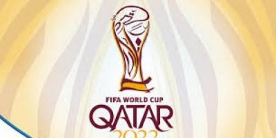 تعرف على فساد الحمدين لاستضافة مونديال 2022 (فيديو)