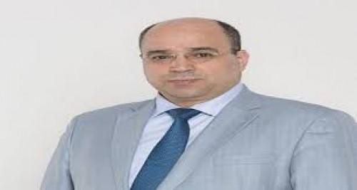 إعلامي يحذر الجزائريين من الإشاعات والدعاية الكاذبة