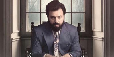 """الليلة.. عرض أولى حلقات مسلسل """"عائلة الحاج نعمان"""" للنجم تيم حسن"""