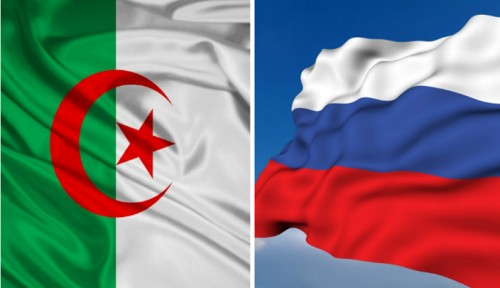 إعلامي جزائري يُعلق على التدخل الروسي بشؤون بلاده