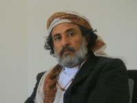 """مصادر قبلية لـ""""المشهد العربي"""": محافظ الجوف يضلل التحالف حول اختطاف الجنديين  السعوديين"""
