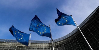"""رسالة تحذير أوروبية لإيران ومليشياتها.. ما علاقة """"الاتفاق الميت""""؟"""