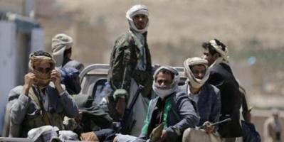 إعلامي: الحوثية تحترف الكذب والتزييف