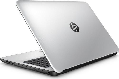 بسبب مشاكل فى البطارية.. HP تسحب أكثر من 80 ألف لاب توب