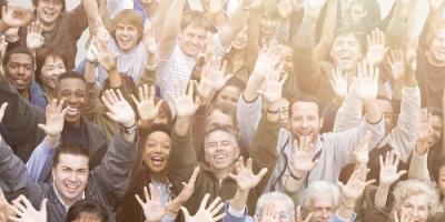 7 معلومات عن اليوم العالمي للسعادة