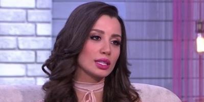 """سارة التونسي تنضم لفريق عمل مسلسل """" حكايتي """""""