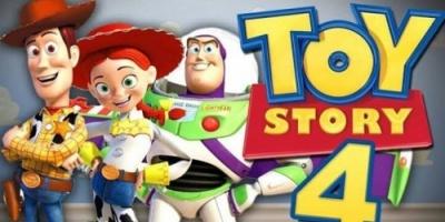بعد طول انتظار.. شاهد الإعلان الرسمي الأول لفيلم Toy Story 4