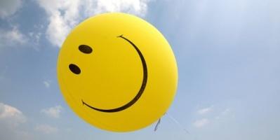 كيف تصبح سعيدًا باليوم العالمي للسعادة؟