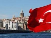 بالفيديو.. حزب العدالة والتنمية التركي أداة صهيونية