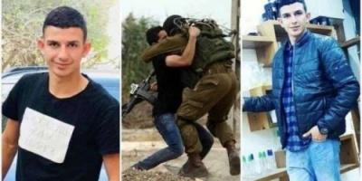 قصة استشهاد بطل عملية «سلفيت» على يد الاحتلال في صور