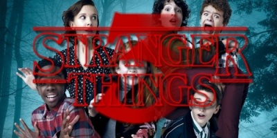 نتفليكس تطرح تيزر الموسم الثالث لمسلسلها Stranger Things