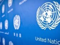 سياسي يُغرد عن التخاذل الأممي باليمن