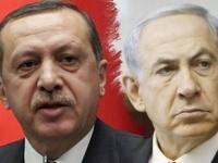 سياسي: ما يحدث بين تركيا وإسرائيل استهلاك إعلامي