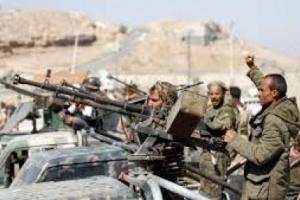 صحفي: الحوثية جزء من مُخطط فارسي لاستهداف المنطقة