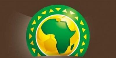 قرعة دوري أبطال أفريقيا والكونفدرالية اليوم (بث مباشر)