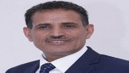 أنعم: الاتحاد الأوروبي يشجع على قمع حرية الصحافة في اليمن