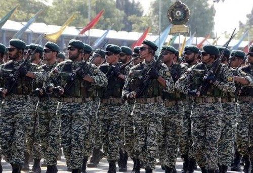 مجددًا.. إيران تنفي اشتراكها مع تركيا في عملية عسكرية بكردستان