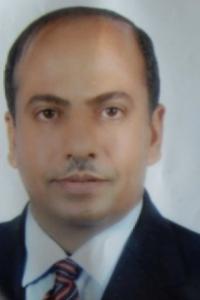 قراءة في الخطاب النوعي للرئيس عيدروس قاسم الزبيدي