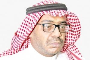 مسهور يوجه رسالة لسفارات اليمن
