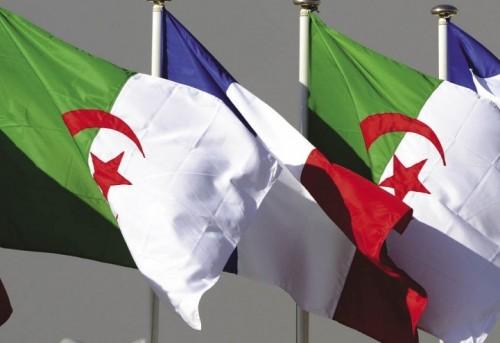 فرنسا ترد على شائعة تعليق التأشيرات عن الجزائريين