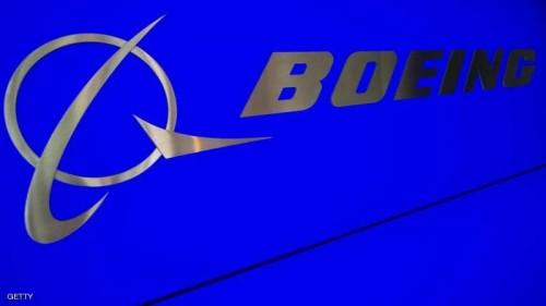 """""""بوينغ"""" تؤجل رحلاتها غير المأهوله لمحطة الفضاء الدولية 3 أشهر"""