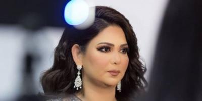 الكويتية نوال تنعي الشاعرة لينا العجاجي
