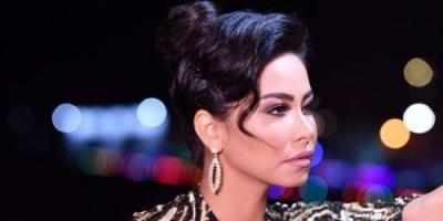 أول رد من نقابة الموسيقيين بعد اتهام شيرين بالإساءة لمصر