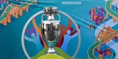اليويفا يختار 34 سفيرًا ليورو 2020