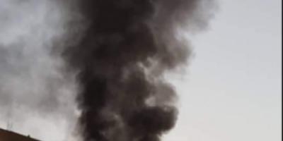 بحرق مقرات الأحزاب.. كواليس الصفقة الحرام بين مليشيات «الإخوان والحوثي» في تعز