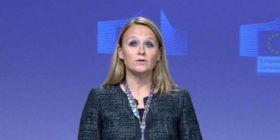 الاتحاد الأوروبي: لن نعترف بالسيادة الإسرائيلية على الجولان