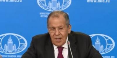 موسكو محذرة من اعتراف ترامب بسيادة إسرائيل على الجولان: ستشعل المنطقة