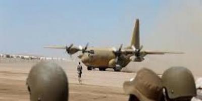 إعلامي: التحالف أنقذ اليمن والمنطقة من مشروع مدمر