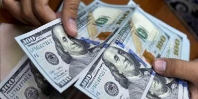 تعرف على سعر الدولار في ظل انخفاضه للأسبوع الثاني