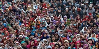 باحث: هناك حالة تعاطف من شعب نيوزيلندا مع الإسلام