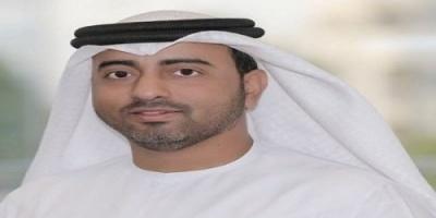 الكعبي: مزاعم قطر حول محطة براكة للطاقة النووية هزلية