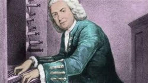 "Johann Christian Bach.. موسيقار "" القهوة ""  الذي يحتفي به جوجل"