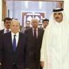 الاختراق القطري للشرعية يحول بوصلتها باتجاه الحوثي