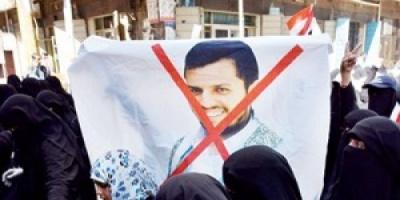 من صنعاء إلى الحديدة.. الحوثي لا يتوقف عن القصف والخطف والقتل