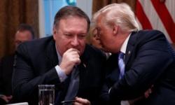 واشنطن تضيّق الخناق على المليشيات الحوثية بعقوبات جديدة على إيران