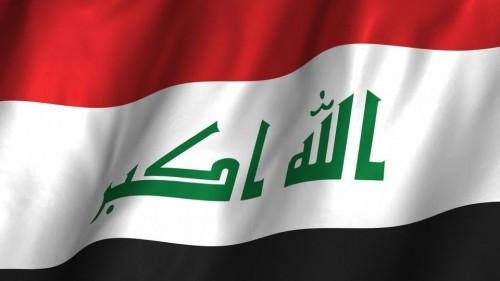 العراق تدعو لمعالجة الملف الأمني وتحسين الوضع الاقتصادي لمدنية الموصل