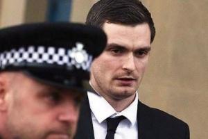 الإفراج عن لاعب إنجليزي بعد سجنه 3 سنوات لتحرشه بقاصر