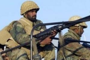 الأمن الهندي: مقتل سبعة متشددين ينتمون لجماعات باكستانية
