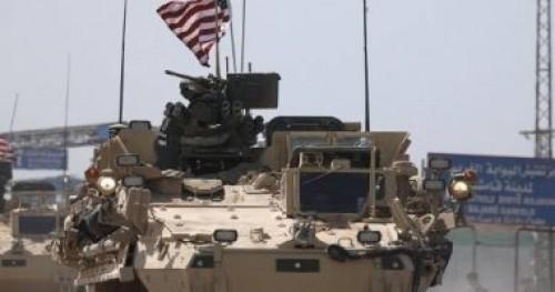 انطلاق تدريبات عسكرية مشتركة بين تونس وأمريكا بعد غد
