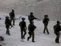 50 % من الأمريكيين يدعمون إقامة دولة فلسطينية مستقلة