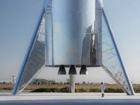 أول رحلة في 2023..صاروخ يقلص مدة الطيران بين لندن ونيويورك إلى 29 دقيقة