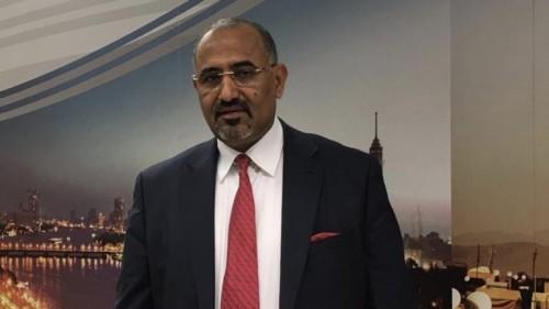 إعلامي: تصريحات الزبيدي بحق الملك سلمان ستزعج الإخوان والحوثي