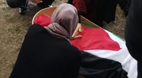 وفاة امرأة أردنية ذهبت لتشييع ابنها ضمن ضحايا نيوزيلندا