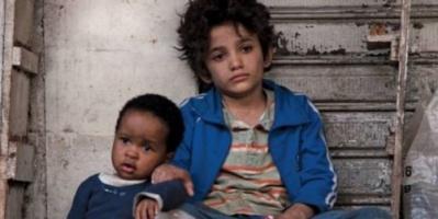 """الفيلم اللبناني """"كفر ناحوم"""" يحتل المركز الثالث في شباك التذاكر المصري"""